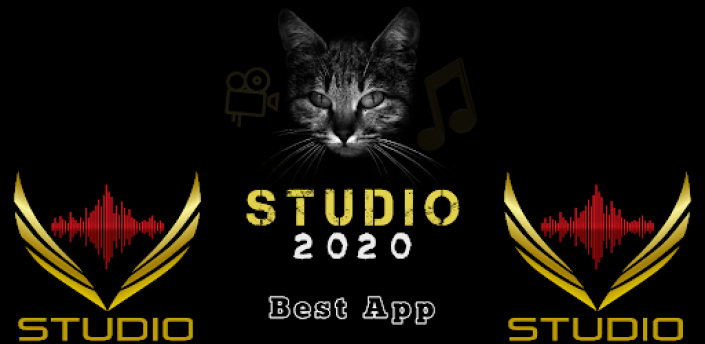 Video Editor Studio VIP 100% Free apk