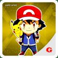 Quien es el Nuevo Pokemon Icon