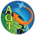 AGT GPS Tracking V2 Icon