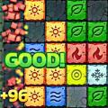 Block Puzzle Wild - Free Block Puzzle Game Icon