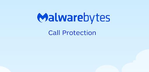 Malwarebytes Call Protection apk