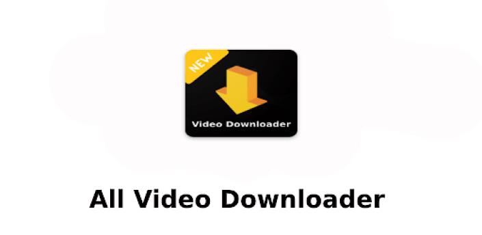 Video Tube - Video  Downloader apk