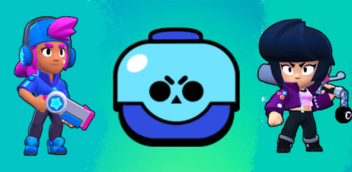 Box Simulator for Brawl Stars apk