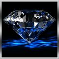 Diamond Shine Icon