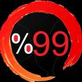 %99-لعبة معلومات عامة Icon