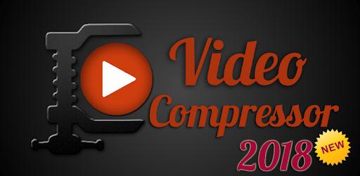 MP4 Video Compressor apk