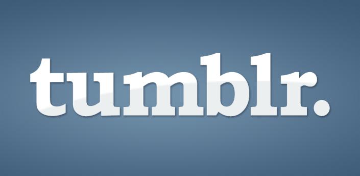 Tumblr - Home of Fandom apk