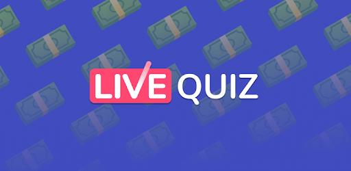 Live Quiz - Win Real Prizes apk