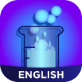 Science Amino Icon