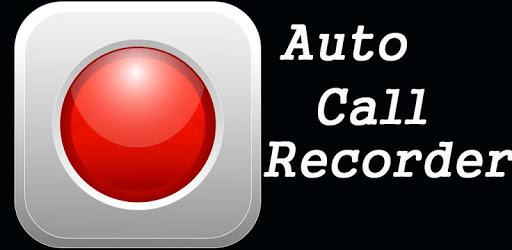 Auto Call Recording apk