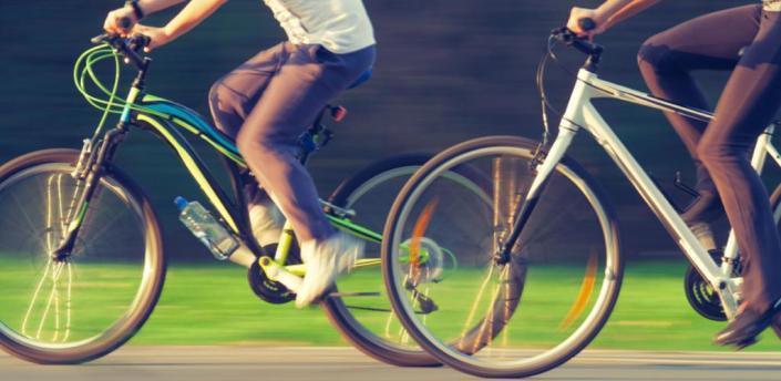 Cycling Tips apk