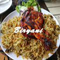 1000+ Biryani Recipes Free Icon