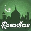 Lagu Ramadhan Lengkap Icon
