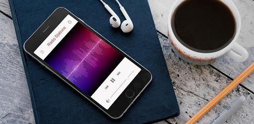 Portugal Radio FM - Portuguese Stations apk