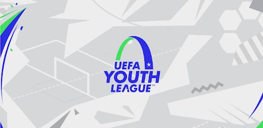 UEFA Youth League apk