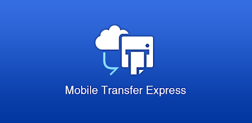 Brother Mobile Transfer Express apk
