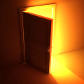 Escape Games - Fantasy Mystery Houses Icon