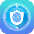 App lock - Fingerprint support Icon