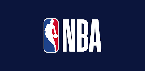 NBA: Official App apk