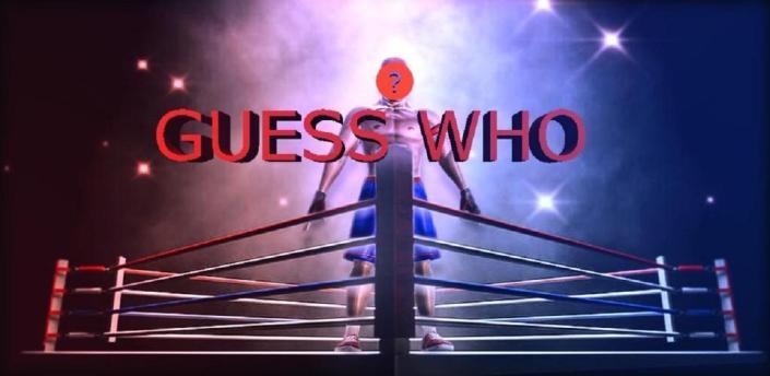 WWE 2K WrestleMania 2020 - Wrestling Revolution apk