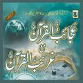 Ajaib Ul Quran Ma Gharaib Ul Quran Urdu Hindi Eng Icon
