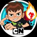 Ben 10 - Alien Force Icon