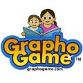 GraphoGame Icon