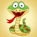 Snake Classic - The Snake Game Icon