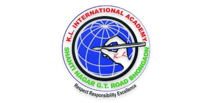 KL INTERNATIONAL ACADEMY - PARENT APP apk