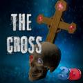 The Cross 3d horror game Full version Icon