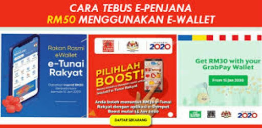 RM50 ePenjana Last Claim 24 Sept. 2020 apk