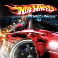 Hot Wheels Ultimate Racing Icon