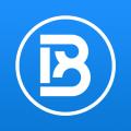 BtcDana—Making money online Icon
