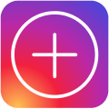 Story Maker For Instagram Icon