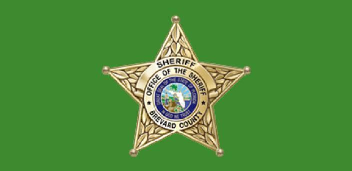 Brevard County Sheriff apk