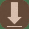 Snaptube 4k Video Downloader Icon