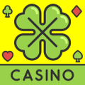 Online gambling and Real Money Casino guide Icon