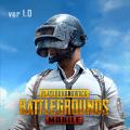 PUBG MOBILE - NEW ERA Icon