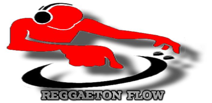 Reggaeton Flow apk