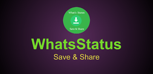 Whats Status Save and Share apk