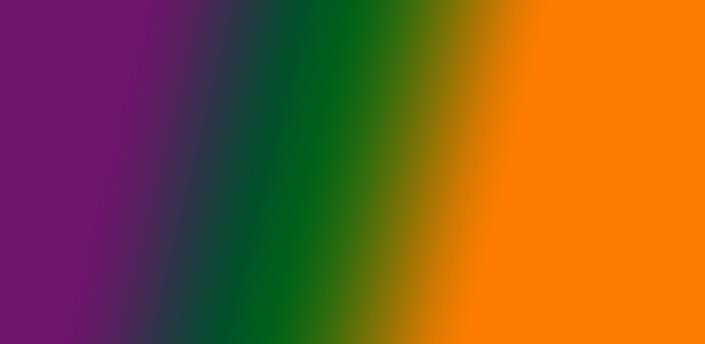Auto Change Color Live Wallpaper apk