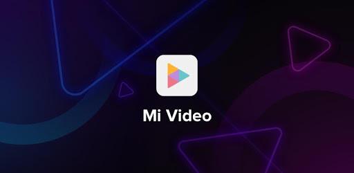 Mi Video apk