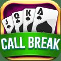 Call Break Play Icon