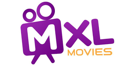 MXL MOVIES apk