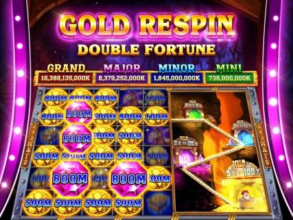 Dafu tm casino stock