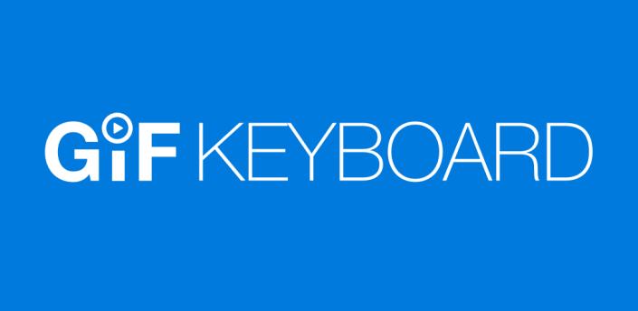 GIF Keyboard by Tenor apk