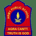 APS AGRA Icon