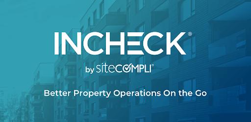 InCheck by SiteCompli™ apk