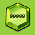 Gems Calc for clash of clans Pro 2020 Icon