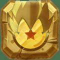 Saiyan Arena Online - Beta Icon